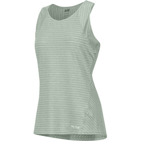Marmot Ellie Tanktop Damer, deep jungle